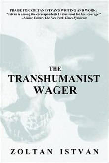 The Transhumanist Wager (cover).jpg