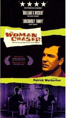 The Woman Chaser VideoCover.jpeg