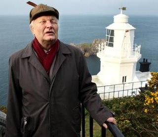 Tom Poole (barrister)