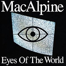 4af879a4e4f0c Eyes of the World (album) - Wikipedia