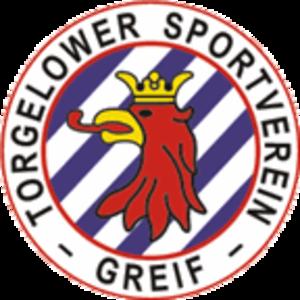 Torgelower SV Greif - Image: Torgelower SV Greif