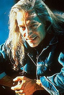 Bob (Twin Peaks) Fictional character from the television series Twin Peaks