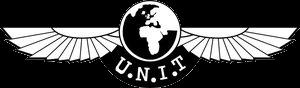 UNIT - Image: UNIT wing 2