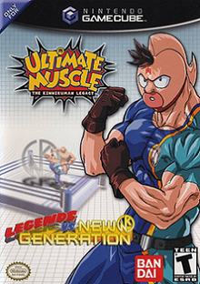 Ultimate Muscle Legends vs New Generation Cover.png