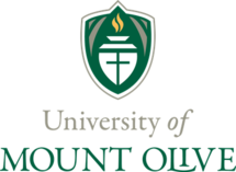 University of Mount Olive Official Logo