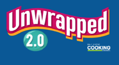 Unwrapped Food Network Cancelled