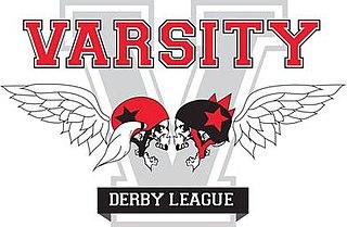 Varsity Derby League