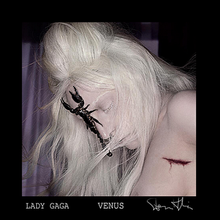 Venus by Lady Gaga No.1.png