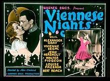 VienneseNights1930.jpg