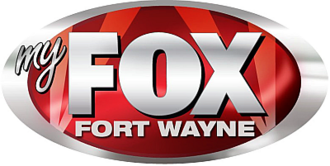 WPTA-DT3 - Previous logo used from 2011 until March 1, 2013.