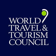 WTTC Official Logo.png