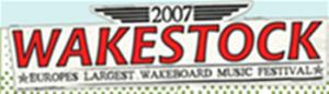 Wakestock (Wales) - Image: Wakestock 2007 Small