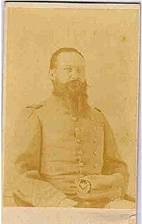 William A. Webb