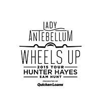 Wheels Up Tour poster.jpg