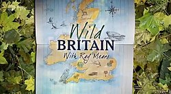 Wild Britain with Ray Mears.jpg