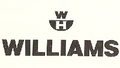 Williamslogo.png