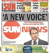 WinnipegSun06162010.jpg