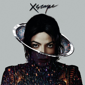 Xscape (album) - Image: Xscape