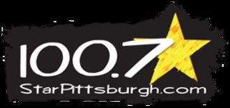 WBZZ - WBZZ logo