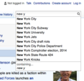 20160720 - Searching New York on Wikipedia.png