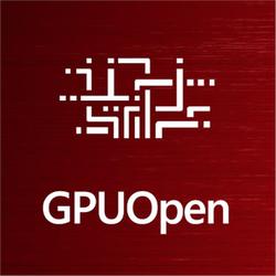 GPUOpen - Wikipedia