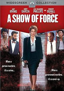 A Show of Force VideoCover.jpeg