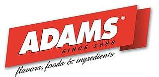 Adams Extract