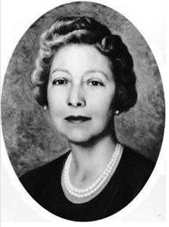 Adele C. Howells - Image: Adele C. Howells