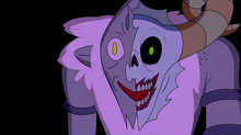Adventure Time - The Lich.png