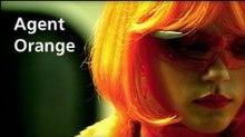 Agent Orange (filmo).jpg