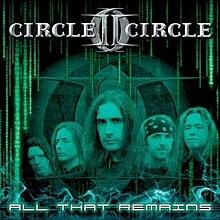 9 songs 2004 - 5 3