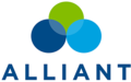 Alliant Credit Union Used Car Rates