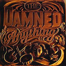 Anything (The Damned album) cover.jpg