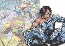 Arclight (Marvel villain).jpg