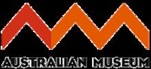 Australian museum logo.png