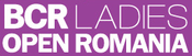 BCR Open Romania Ladies logo.png