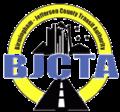 BJCTA logo.png