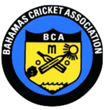 Bahamas Cricket Association logo.png