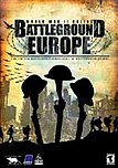Battleground Europe (2006)