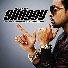 Best of Shaggy The Boombastic Collection.jpg