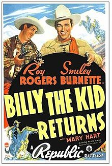 Billy the Kid Returns.jpg