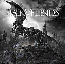 Black Veil Brides (album) - Wikipedia