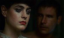 Themes in Blade Runner - Wikipedia