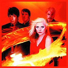 Blondie - The Curse Of Blondie.jpg