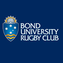 Bond University Rugby Club logo.png