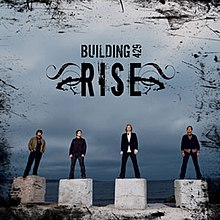 Building 429 - rise.jpg