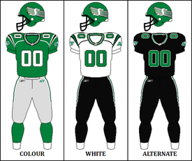 CFL SSK Jersey 2005.png