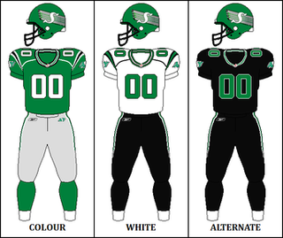 2005 Saskatchewan Roughriders season