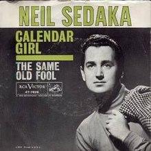 calendar girl pictures