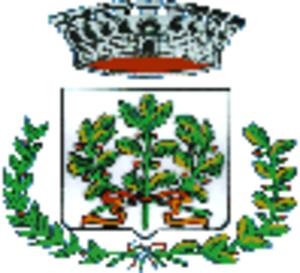 Campolongo Maggiore - Image: Campolongo Maggiore Stemma